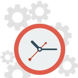 czas produkcji