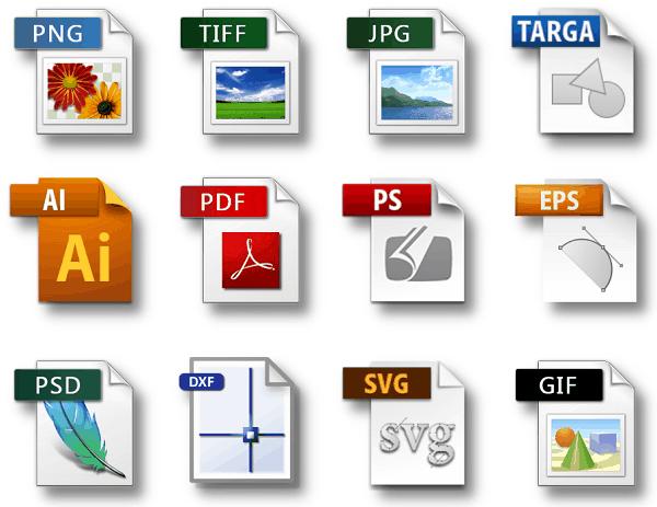 formaty-plików